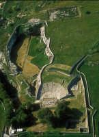 l'area archeologica di palazzolo acreide  - Palazzolo acreide (3270 clic)