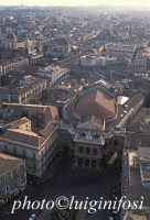 il teatro bellini  - Catania (4727 clic)