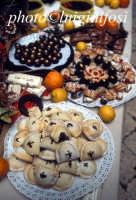 dolci della tradizione ible, dolceria modicana  - Modica (4195 clic)