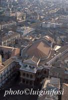 il teatro bellini  - Catania (4863 clic)
