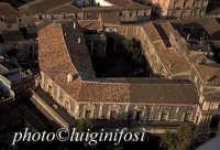 palazzo biscari  - Catania (7149 clic)