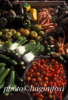 primaticci dell'area iblea  - Ragusa (3123 clic)