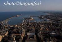 il porto   - Catania (4220 clic)