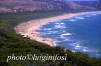 la spiaggia  - Cattolica eraclea (5562 clic)