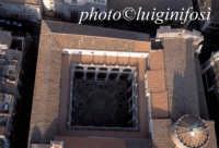 il collegio dei gesuiti  - Catania (4010 clic)