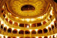 il teatro garibaldi di modica  - Modica (2546 clic)