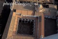il collegio dei gesuiti  - Catania (3206 clic)