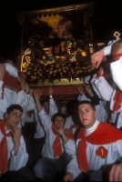 i riti del giovedì santo  - Ispica (5365 clic)