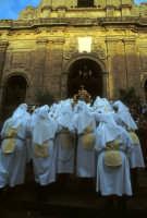 i riti del venerdì santo ENNA Luigi Nifosì