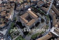 castello ursino  - Catania (2778 clic)