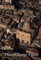 la chiesa madre o sant'antonio  - Favara (4360 clic)