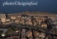 il complesso delle ciminiere  - Catania (3558 clic)