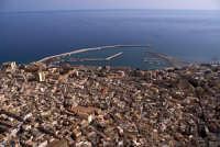 panorama aereo  - Sciacca (4145 clic)