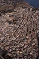 panorama aereo  - Sciacca (2922 clic)