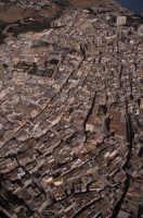 panorama aereo  - Sciacca (2799 clic)