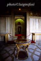 sala ruggero a palazzo dei normanni PALERMO Luigi Nifosì