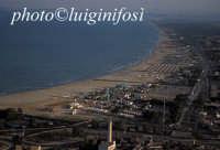 la playa  - Catania (5392 clic)