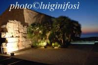 notturno del museo archeologico regionale  - Camarina (4608 clic)