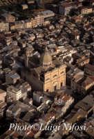 chiesa madre o di sant'antonio da padova  - Favara (4478 clic)