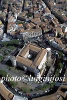castello ursino  - Catania (2794 clic)
