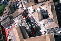 il mercato  - Catania (3407 clic)