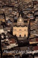 chiesa madre o di sant'antonio da padova  - Favara (5688 clic)
