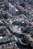 l'anfiteatro greco romano   - Catania (4043 clic)