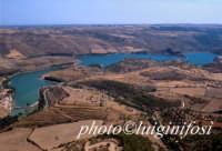 la diga di s.rosalia vista aerea della diga di s.rosalia  - Ragusa (2913 clic)