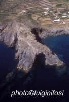 l'arco dell'elefante  - Pantelleria (2211 clic)