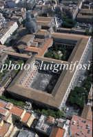 il complesso dei benedettini   - Catania (3264 clic)