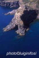 l'arco dell'elefante  - Pantelleria (2325 clic)