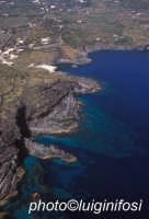 la costa di pantelleria  - Pantelleria (3012 clic)