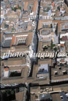 via crociferi   - Catania (3881 clic)