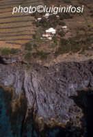 la costa di pantelleria  - Pantelleria (2048 clic)
