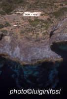 la costa di balata dei turchi a pantelleria  - Pantelleria (2568 clic)