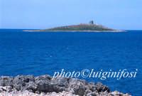 isola delle femmine PALERMO Luigi Nifosì