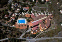 complesso turistico residenziale dell'isola  - Vulcano (5413 clic)