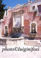 fontana  - Militello in val di catania (1302 clic)