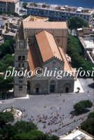 il duomo a mezzogiorno  - Messina (5875 clic)