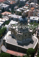 la chiesa di cristo re  - Messina (12202 clic)