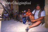 l'attesa  - Favignana (5698 clic)