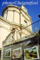 San Giacomo  - Buscemi (6079 clic)