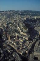 veduta aerea di modica alta  - Modica (2398 clic)