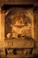 monumento funebre a Naselli  - Comiso (2224 clic)