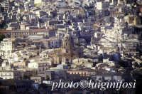 panorama di ragusa ibla  - Ragusa (2367 clic)