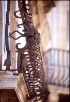 balcone di Ortigia  - Siracusa (1600 clic)