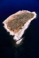 l'isola delle femmine - PA  - Isola delle femmine (4561 clic)