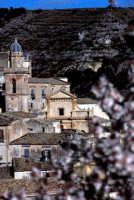 Santa Maria dell'Idria   - Ragusa (2054 clic)