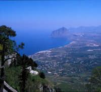 panorama  - Erice (2038 clic)