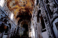 chiesa di San Francesco  - Mazara del vallo (6713 clic)